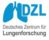 dzl_logo